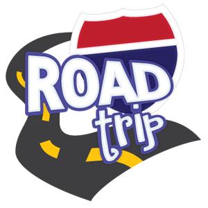 Description: mage result for clipart roadtrip